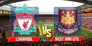 Liverpool-Vs-West-Ham
