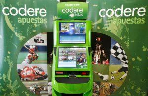 codere-web